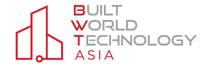 PropertyQuants BWT Asia Awards